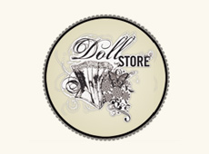 Doll Store